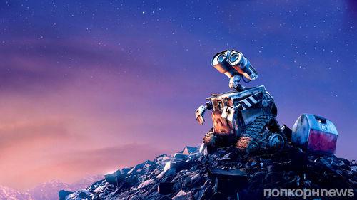 Тест: как хорошо ты знаешь мультфильмы Disney?