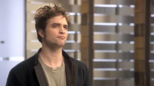 ������ ��������� � ��� ���� � �����-����� MTV Movie Awards 2010