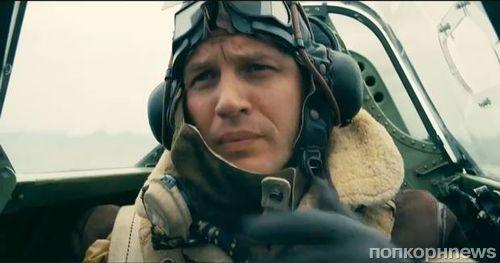 «Нолан - величайший режиссер современности»: кинокритики в восторге от «Дюнкерка»