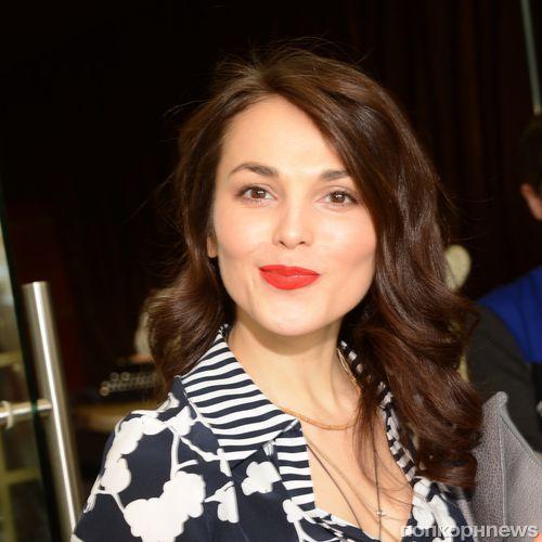 Сати Казанова составила рейтинг самых стильных звезд