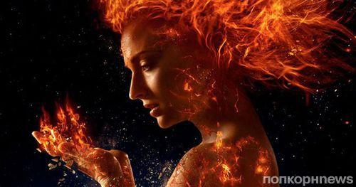 Дату выхода «Людей Икс: Темный Феникс» перенесли