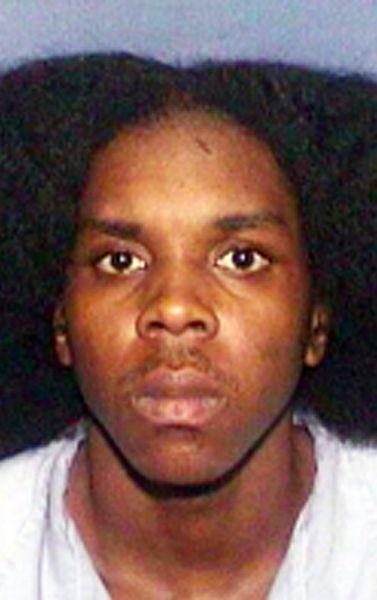 Уилльяма Бэлфора обвинили в убийстве семьи Дженнифер Хадсон