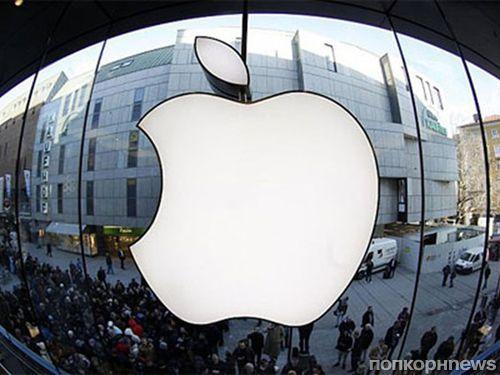 Apple займется созданием собственных фильмов и сериалов