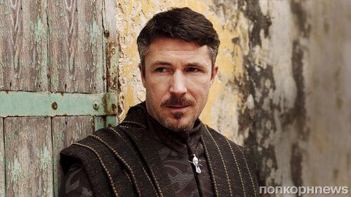 Эйдан Гиллен прокомментировал смерть своего персонажа в 7 сезоне «Игры престолов»
