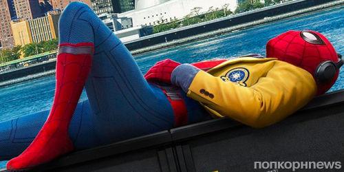 Режиссер «Человек-паук: Возвращение домой» подтвердил наличие нескольких пост-титровых сцен