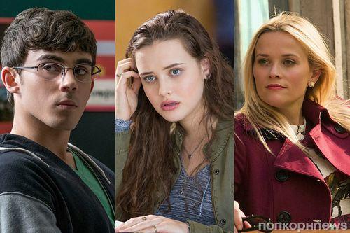 8 отличных сериалов, которым совершенно не нужен второй сезон (и которые все равно зачем-то продлили)