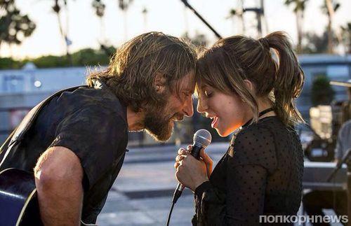 «Звезда родилась» Брэдли Купера и Леди Гага пропускает Канны ради будущего «Оскара»