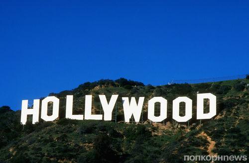 ЛДПР предлагает запретить показ голливудских фильмов в России