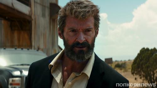 Rotten Tomatoes признал «Логана» лучшим супергеройским фильмом