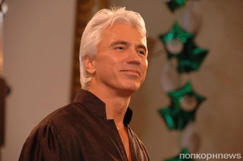 Дмитрий Хворостовский, новости о здоровье на 21 октября 2015: певец готовится ко 2 курсу химиотерапии