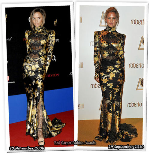 Fashion Battle: �������� ������ � ��� �������
