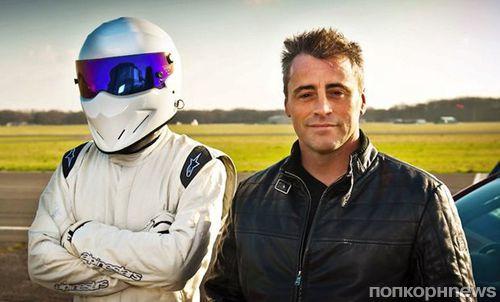 ���� ������ ������� ������������ ������� Top Gear