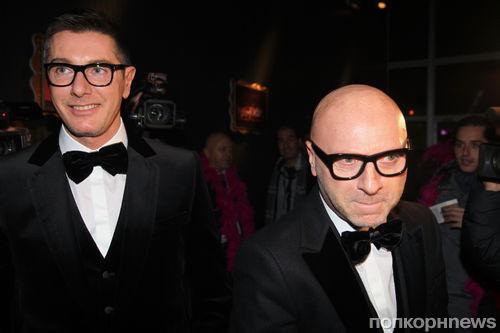 Dolce & Gabbana призывают поклонников создать видео-клип