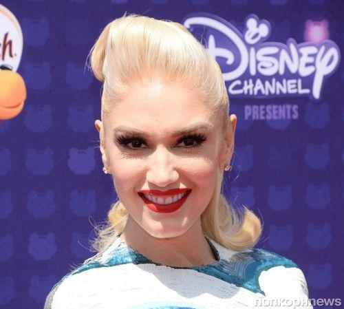 Фото: звезды на красной дорожке Radio Disney Music Awards