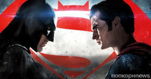После успеха «Логана» Warner Bros тоже хочет снимать супергеройские блокбастеры с взрослым рейтингом