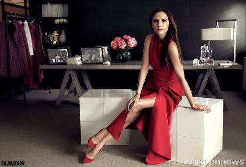 Риз Уизерспун и Кейтлин Дженнер вошли в список самых влиятельных женщин по версии Glamour