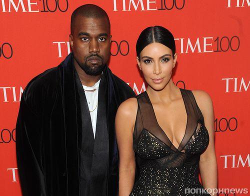Звезды на званом вечере Time 100 Gala в Нью-Йорке
