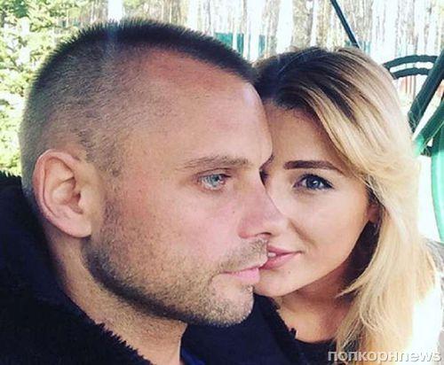 Участник «Дом 2» Семен Фролов женился на Сейшелах