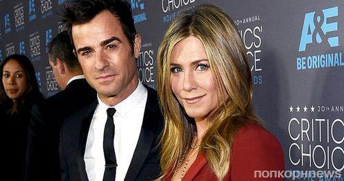 Звезды на церемонии Critics Choice Movie Awards 2015. Часть 1
