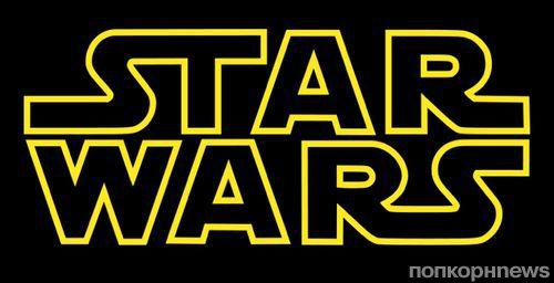 Создатели «Звездных войн» предлагают фанатам саги шанс сняться в фильме о Хане Соло