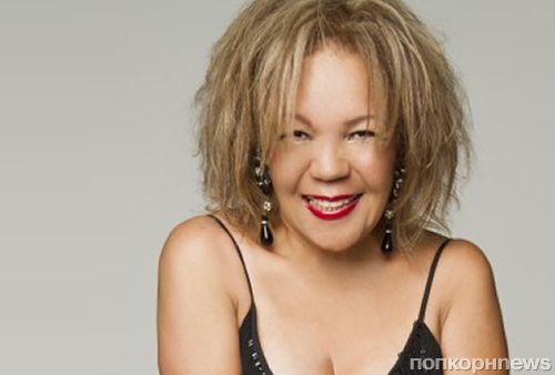 В Бразилии умерла исполнительница легендарной «Ламбады»