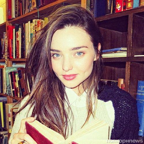 Звезды в Твиттере: Нина Добрев попала в мир волшебства, а Бен Стиллер в Исландию