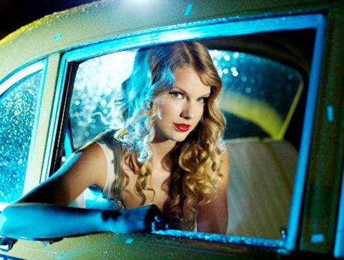 Полный промо-ролик MTV Video Music Awards 2009
