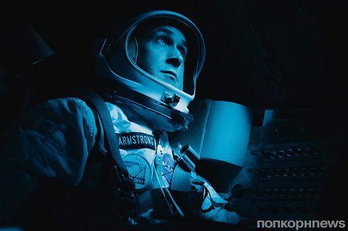 Из-за «Человека на Луне» дочки Райана Гослинга уверены, что их папа работает астронавтом