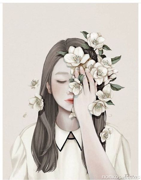 Секреты красоты: Демакияж - забота о красоте и здоровье кожи