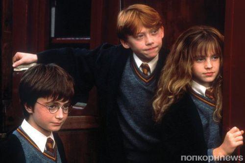Кинорежиссер первого «Гарри Поттера» желает снять сиквел Поттерианы