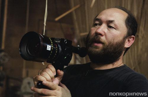 Тимур Бекмамбетов призвал выделять на российское кино 70 млрд рублей ежегодно