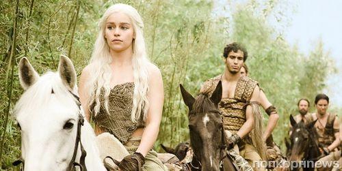 Топ 10 самых высокобюджетных сериалов в истории