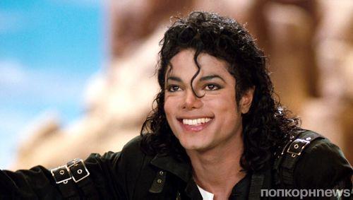 Майкл Джексон был влюблен в 11-летнюю звезду «Гарри Поттера» Эмму Уотсон