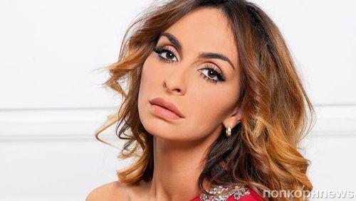 Звезда Comedy Woman Екатерина Варнава тайно вышла замуж