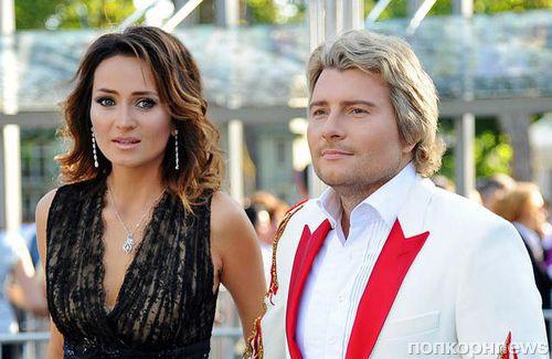 Николай Басков объяснил свое нежелание жениться