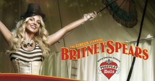 Рождественское видео от Бритни Спирс