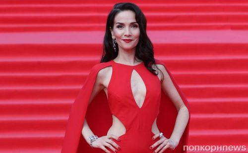 Звезда «Дикого ангела» Наталья Орейро выбрала самого сексуального футболиста сборной России