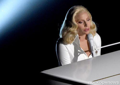 Пианино Леди Гага продадут на аукционе за четверть миллиона долларов