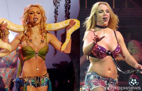 Растолстевшие знаменитости: фото располневших звезд до и после