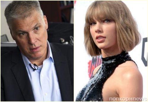 Радиоведущий, обвиненный Тейлор Свифт в домогательстве, жалуется на разрушенную карьеру