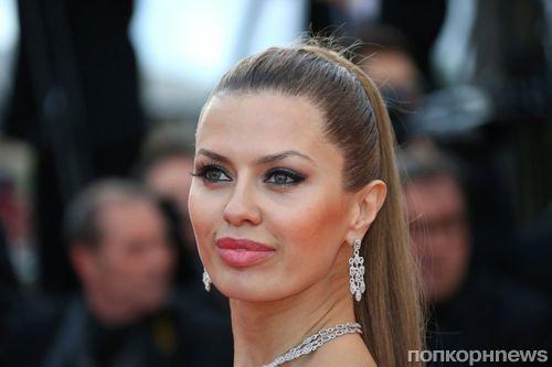 Виктория Боня выпустила бюджетную коллекцию модной одежды