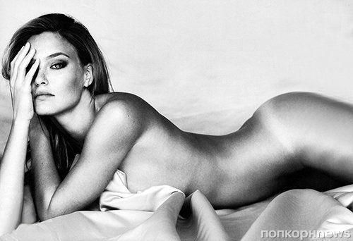Бар Рафаэли — самая «горячая штучка» по версии журнала Maxim