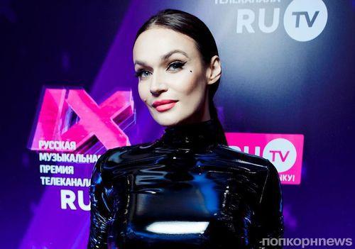Алена Водонаева высказалась о скандале вокруг наследства Жанны Фриске