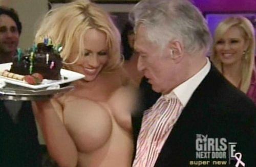 samoe-krasivoe-eroticheskoe-porno