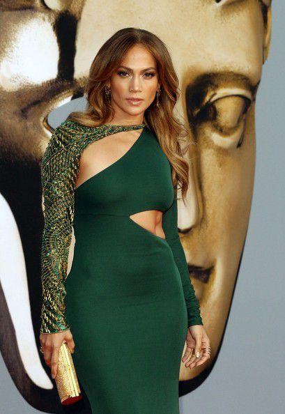 Звезды на вечере BAFTA Brits to Watch в Лос-Анджелесе