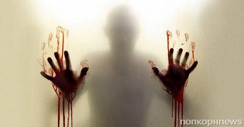 Топ 10 самых жестоких и кровавых сериалов