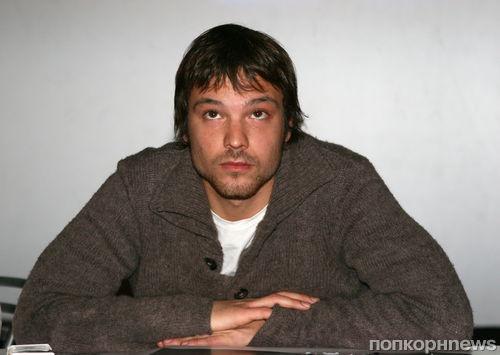 Алексей Чадов рассказал о воспитании сына