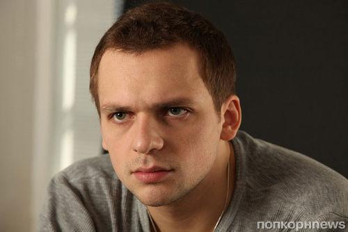 Актера Алексея Янина вывели из искусственной комы