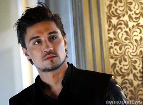 Роль в новом клипе Димы Билана продали за 900 тысяч рублей