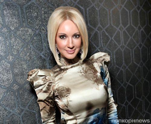 Лера Кудрявцева не может забеременеть